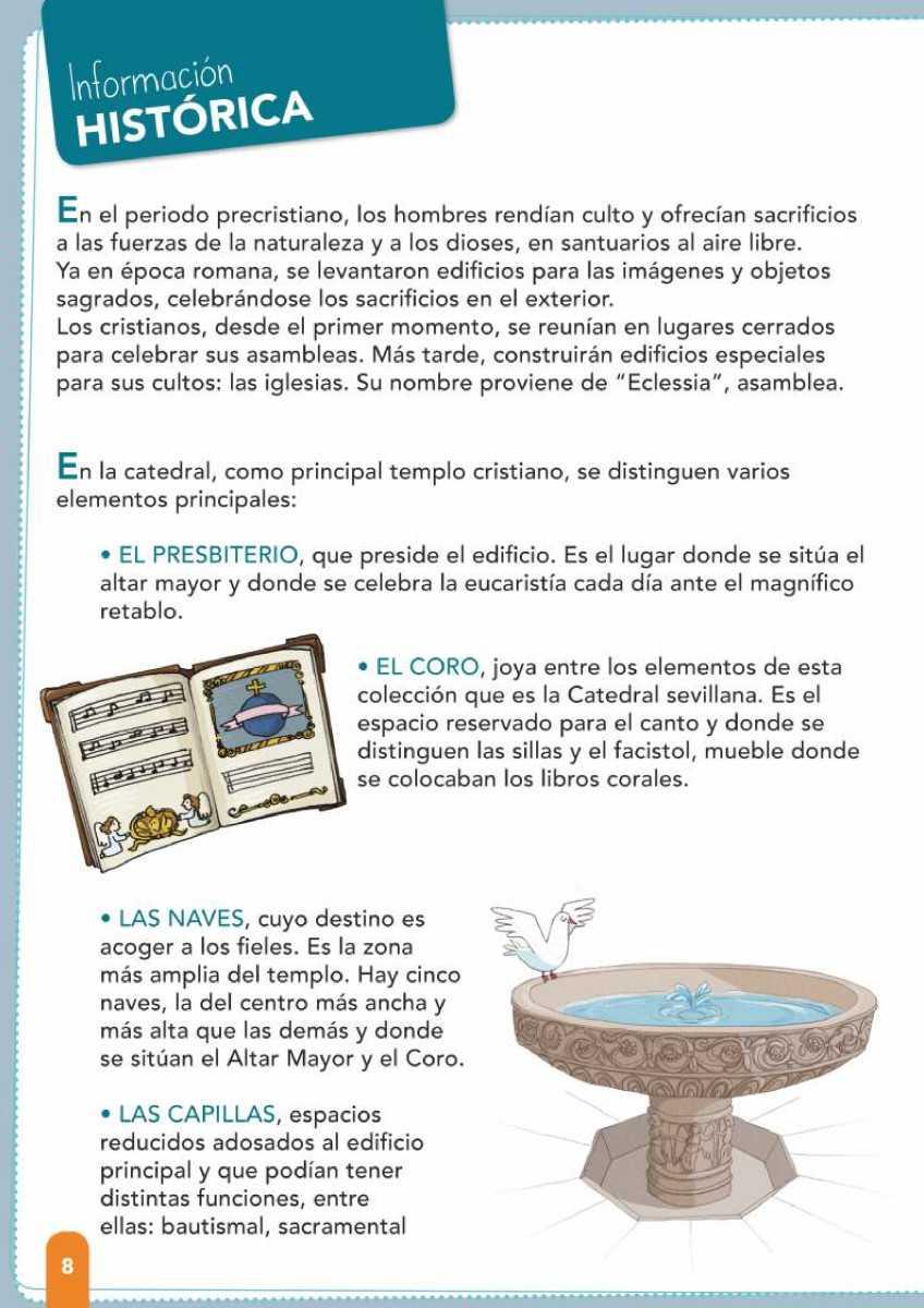Cuaderno-del-alumno-2-zoom-7 – Catedral de Sevilla
