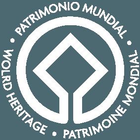Patrimonio de la Humanidad por la Unesco desde el año 1987